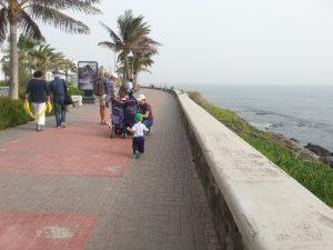 South of Gran Canaria, Meloneras