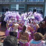 Las Palmas Carnaval
